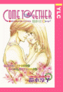 COME TOGETHER 【単話売】
