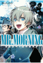 MR.MORNING 完全版